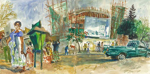Rwanda-croquis-08-petit-vertical-copie-1.jpg