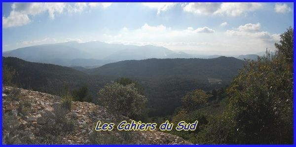 panorama point sublime serignane [640x480]