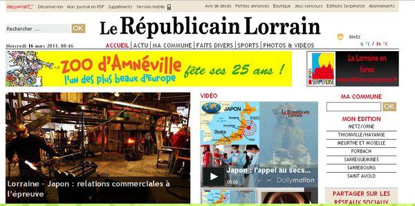 Republicain-Lorrain-nouveau.jpg