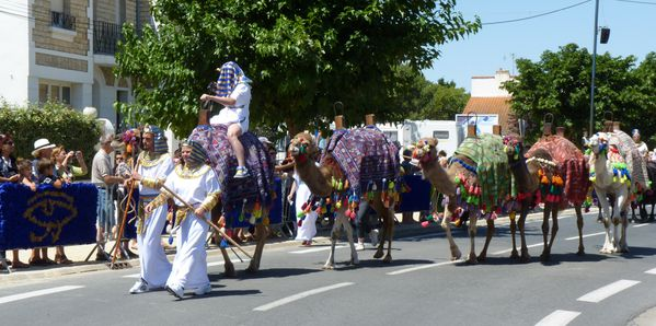 43-fete-Cleopatre-a-Chatelaillan-1-07-2012-056-001.JPG