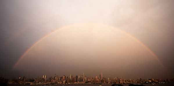NYC-Skyline_Rainbow.jpg