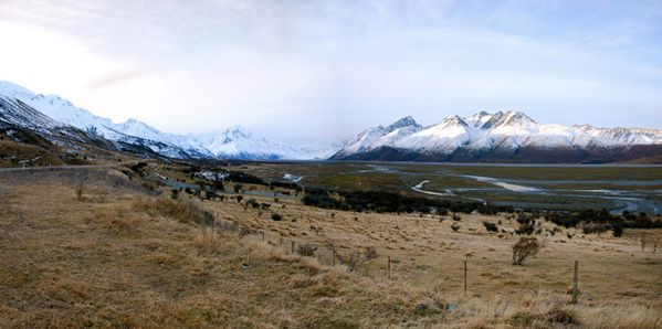 Pano Mt Cook Rd12