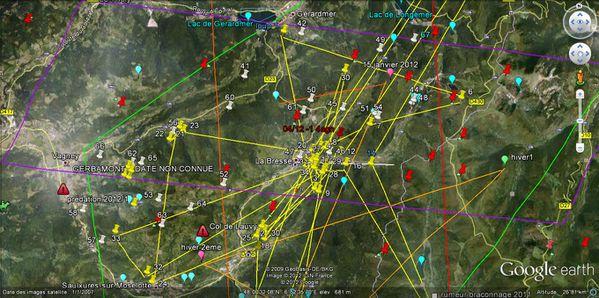 loups massif 07-2012
