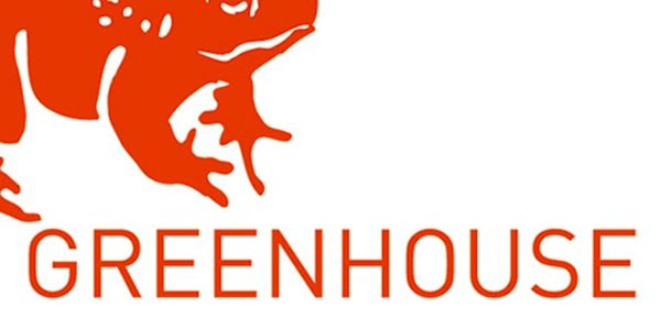 greenhouse blog