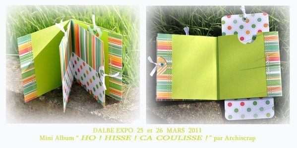 Ho-Hisse-Ca-coulisse.jpg