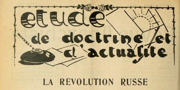 revue-anarchiste--titolo-rubrica.jpg