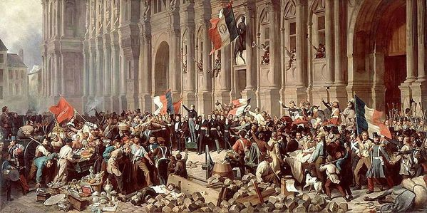 1848-rivoluzione-Parigi.jpg
