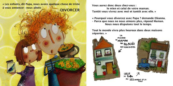 illus divorce p2