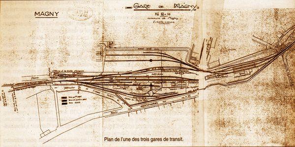 Saillancourt - 2 - 46 - Magny Plan