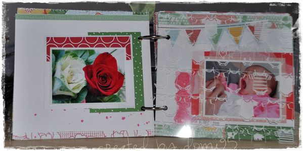 Mini-album Thibaut 0006blog