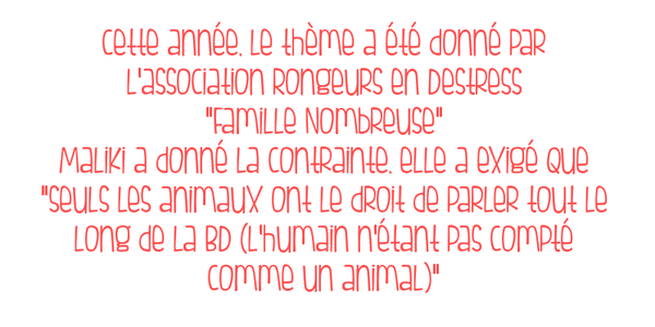 texte04.png