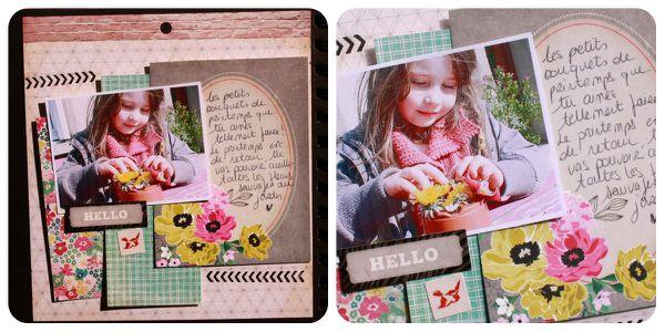 collage-fleur-scrap-Bene.jpg