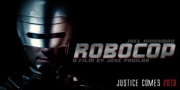Robocop-2013.jpg