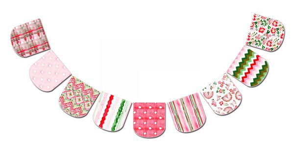 free-printable-bunting-gratuit-fanion-de-printemps-copie-3.jpg