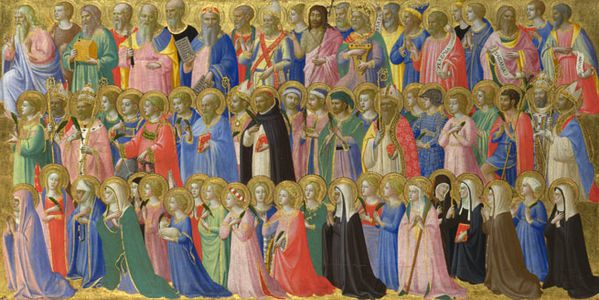 Fra-Angelico-The-Forerunners-of-Christ-with-Saints-and-Mart.jpg