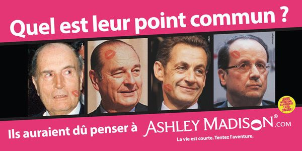Ashley-Madison-chirac-sarkozy-Hollande-Mitterrand.jpg