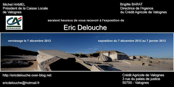 invitation---expo-credit-agricole-valognes---blockhaus-neg.jpg