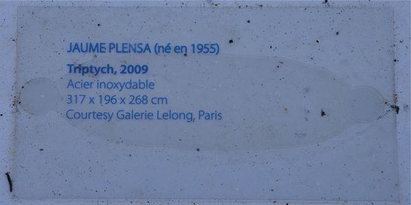 Biarritz 4970