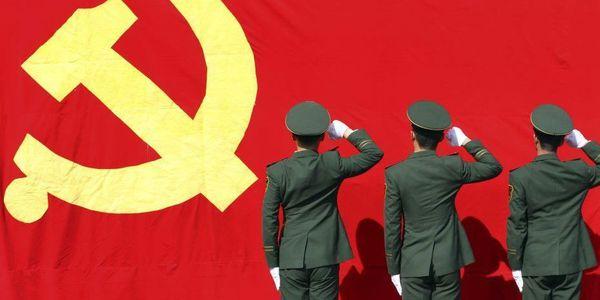 sem12novc-Z1-pre-ouverture-18eme-congres-parti-communiste-C.jpg