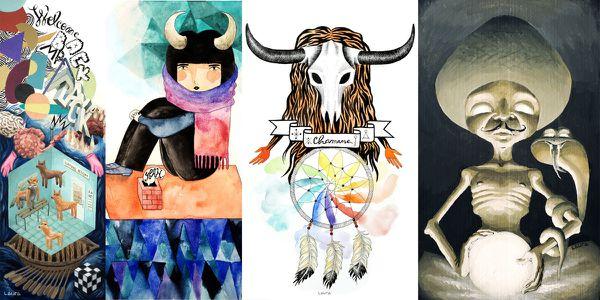 Laura_Descraques_illustration.jpg