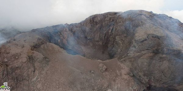 inside_dome-01.03.2010.jpg