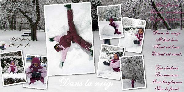 nenette-neige10.jpg