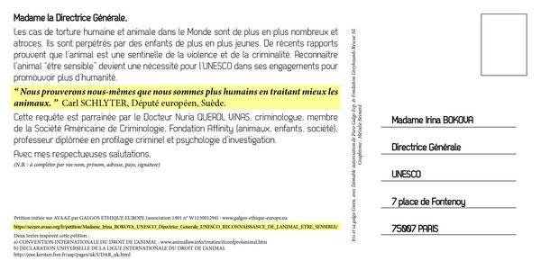 A2-UNESCO-reconnaissance-animal-etre-sensible-galgoss-ethiq.jpg