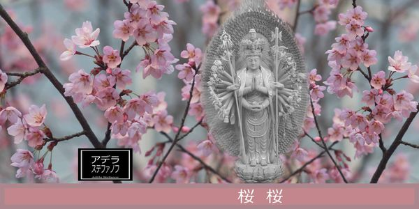 blossoms avalokitesvara tx fb