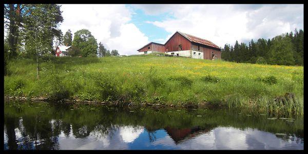 Sweden10.jpg