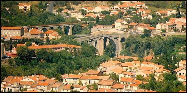 ponts-de-Ceret-copie-1.jpg