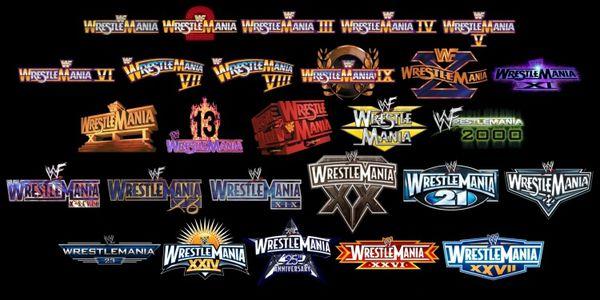 WrestleManiaLogos.jpg