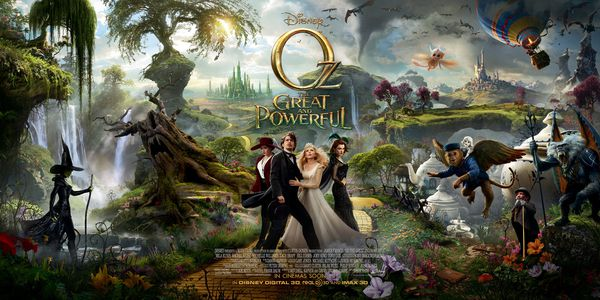 Oz-The-Great-and-Powerful-Movie-Poster.jpg