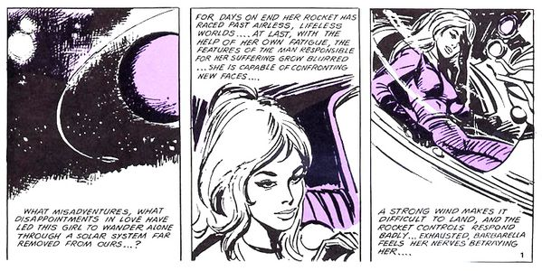 BD-Barbarella.jpg