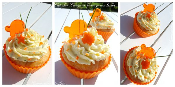cupcakes-coraya-et-fromage-ail-et-fines-herbes.jpg