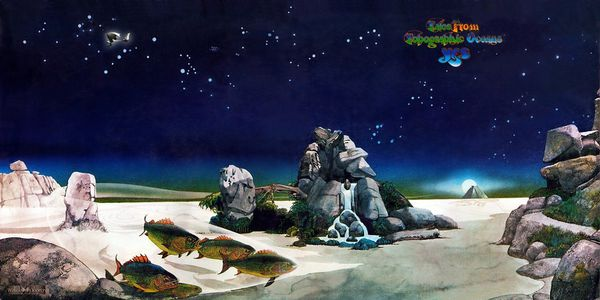 Tales-from-Topographic-Oceans-Yes-Cover.jpg