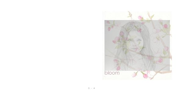 bloom page 4