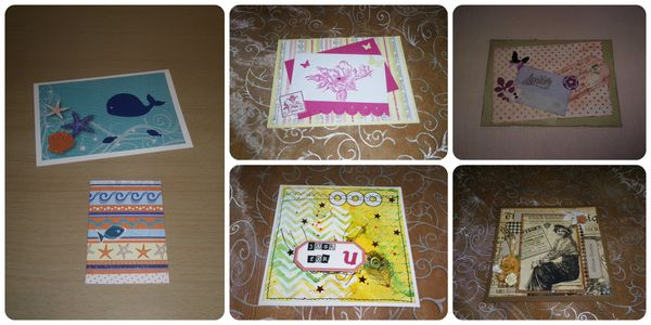 Collage-cartes-recues-ete-2013.jpg