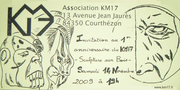 Flyer-invitation-KM17