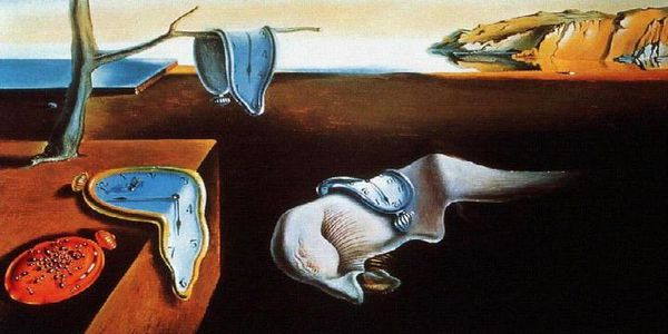 the_persistence_of_memory_1931_salvador_dali-1.jpg