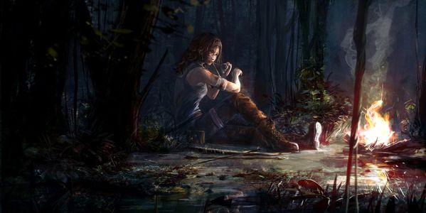 05743288-photo-tomb-raider-fan-arts