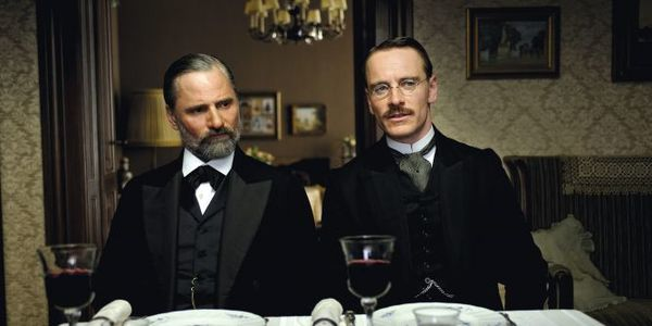 1621767 3 4d6c a-dangerous-method-de-d-cronenberg