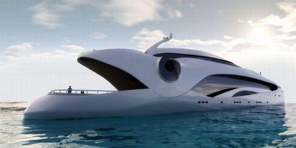yacht_futur-3.jpg