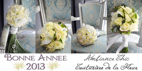 Ambiance-Chic-fleuriste-mariage-montpellier.jpg