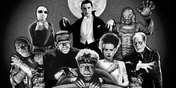 20091029 universal-monsters 33
