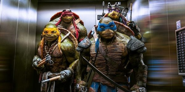 Teenage-Mutant-Ninja-Turtles-Reviews-starring-Megan-Fox-and