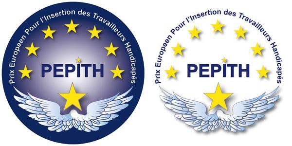 LogoPepithC