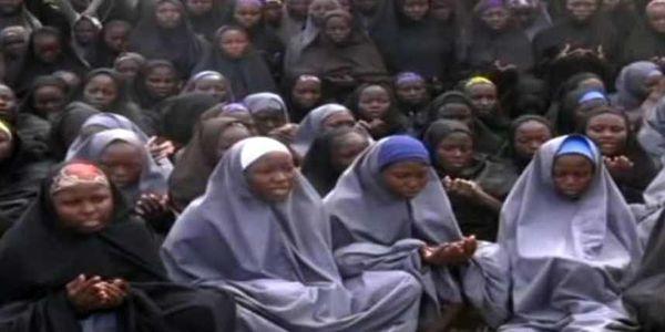 jeunes-filles-enlevees-par-le-groupe-Boko-Haram.jpeg