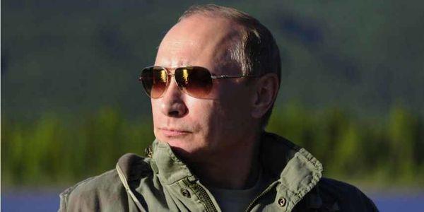Vladimir-Poutine--l-homme-aux-40-milliards.jpeg