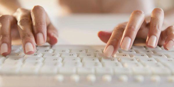 raccourcis-clavier.jpg