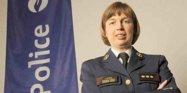 Commissaire--Police.jpg